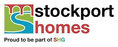 stockport-homes-logo